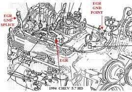 94 k5 blazer wiring diagram car wiring diagram download cancross co Chevy 350 Plug Wire Diagram tbi coil wiring car wiring diagram download cancross co,94 k5 blazer wiring diagram chevy 350 spark plug wire diagram