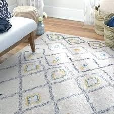 wayfair rugs 5x7 white and grey area rug white gray area rug reviews grey tan area