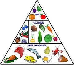 Is It Paleo Chart Jump Start Your Paleo Diet Part 1 Gluten Free Paleo Diet
