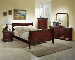 Queen Anne Bedroom Furniture Queen Anne Bedroom Sets Best Bedroom Ideas 2017