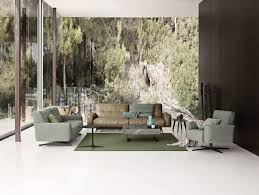 rolf benz modern furniture. JPG (300 DPI, 2.99 MB) Rolf Benz Modern Furniture