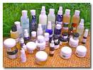 best all natural anti aging products