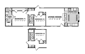 Fresh Legacy Mobile Homes Houston 5018Legacy Mobile Home Floor Plans