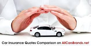 Online Car Insurance Quotes Simple Online Auto Insurance Quotes And To Frame Perfect Online Car