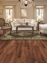 excellent shaw laminate flooring for home flooring ideas interesting brown shaw laminate flooring matched with