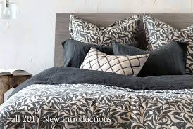 asian duvet covers fall introductions asian themed duvet covers