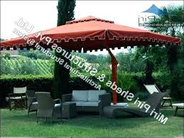 windproof patio umbrella reviews best cantilever umbrellas furniture lighted pa best patio umbrella