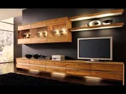 furniture design modern. Modern Wooden Furniture Design N