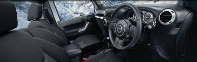2015 jeep rubicon interior. banner interior 2015 jeep rubicon