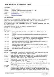 Social Media Resume Template Pastor Resume Template Ministry 24 Sample Social Media Director 18
