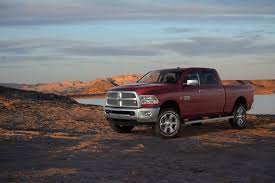 2018 Ram Lone Star Silver Edition is Made Exclusively for Texans ...