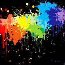 <b>Johnny</b> the Custom <b>Canvas Painter</b> - Home | Facebook