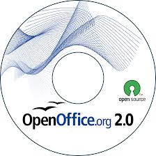Cd Label OpenOfficeorg CD Art previous versions 1