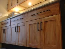 Kitchen Cabinets With Pulls Kitchen Designs For Small Kitchens Layouts Design Porter