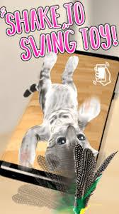 3d Cute Cat Live Wallpaper - Cat Jumps ...