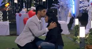 Sanjivani 2 Written Update 5th December 2019: Sid-Ishani get romantic