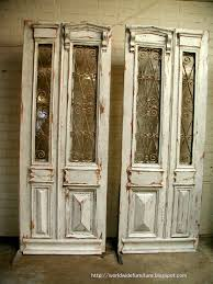 Buy Double Doors Buy Antique Doors Antique Furniture