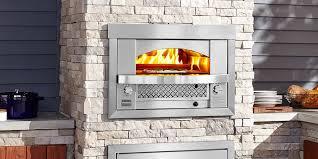 kalamazoo pizza oven. Exellent Kalamazoo Built In Pizza Ovens Oven Kalamazoo Outdoor Gourmet Inside O