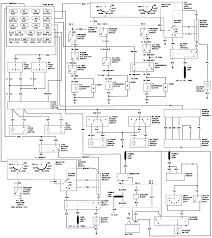 80 fig33 1987 body wiring continued d425ec112798170fc7b026f979568c1b42da6968 gif 84 camaro battery wire diagram 84 auto wiring diagram schematic 1000 x 1122
