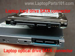 cd dvd rw optical drive laptop parts 101 hard drive sata vs optical drive sata connector