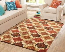 home design last chance 7 x 10 area rugs under 100 8 the home depot