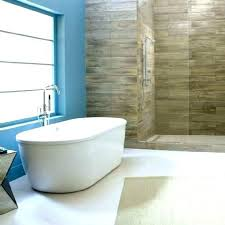 freestanding tub with deck mount faucet wall mounted faucets for freestanding tubs freestanding tub with deck