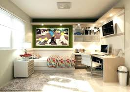 bedroom furniture for teenagers. Modern Teenage Bedroom Furniture Teen Design Kids Outstanding Bedrooms . For Teenagers H