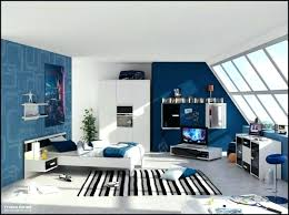 bed designs for teenagers boys. Brilliant Designs Teenager Boy Bedroom Designs Tween Ideas Teen Boys  Decorating The Best Teenage   In Bed Designs For Teenagers Boys I