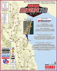 Pre Running Opens Saturday On Rugged Record Long Race Route
