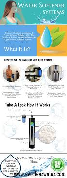 How To Maintain A Water Softener Best 25 Water Softening Ideas On Pinterest Easy Bath Bomb
