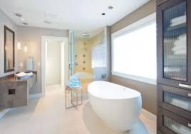Kitchen And Bath Design Center Bedford Hills Ny Modern Kitchen Design And Remodeling Showroom De Selection