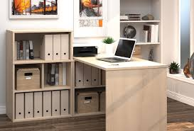 home office style ideas. home office workstation designer small room design furniture desk style ideas