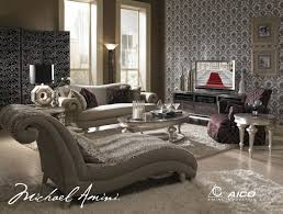 Michael Amini Living Room Set Buy Hollywood Swank Living Set By Aico From Wwwmmfurniturecom