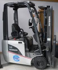 nissan electric lift truck a1n1l15 18, as1n1l13 15, g1 nissan 30 forklift wiring diagram nissan electric lift truck a1n1l15 18, as1n1l13 15, g1n1l16 18