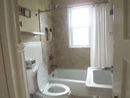 bathroom remodeling dc. Stylish Bathroom Remodeling Washington Dc H92 In Home Designing Inspiration With