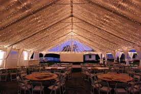tent lighting ideas. Wedding Tent Lighting Ideas Twilight String T