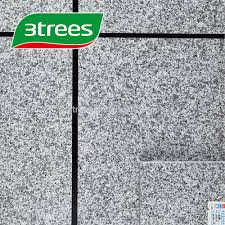 Granite Wall 3trees hot sell exterior liquid granite effect wall coatingpaint 1739 by xevi.us