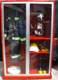 Fire Safe Cabinets Arayem Trade Building Fire Protection Equipment