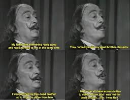 Salvador Dali Quotes Adorable Salvador Dali Quotes Awesome Salvador Dali Quotes Quotes