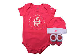 Baby Girl Jordan Clothes Awesome Amazon Jordan Baby Girls' 32Piece Set Sports Outdoors