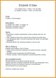 teenager resume examples teen resume examples high school student resume examples no work