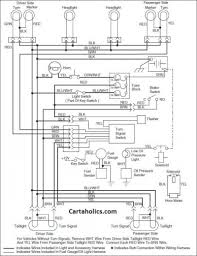 wiring diagram for ezgo rxv wiring library ezgo rxv wiring diagram beautiful gas golf cart the battery specs txt speed chip club car