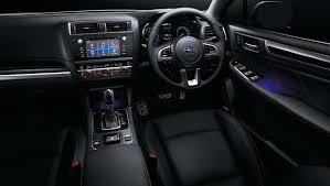 subaru outback interior 2016. Fine Subaru 2016 Subaru Outback 25i Premium With Interior U
