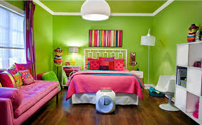 green bedroom for teenage girls. eclectic lime green bedroom for teenage girls r