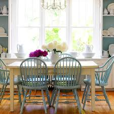 blue dining room furniture. turquoise blue dining chairs room furniture