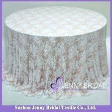 round white tablecloth round white linen tablecloths round white tablecloth lace elegant wedding x linen white