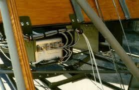 whelen strobe wiring diagram on whelen images free download Whelen Lightbar Diagram westin's stinson 108 restoration page · source whelen turn signal whelen wiring diagram whelen lightbar wiring diagram
