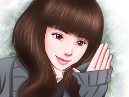 how to look ulzzang