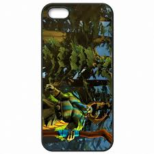 for ladies furion dota 2 nature s prophet push for iphone 5c a1453