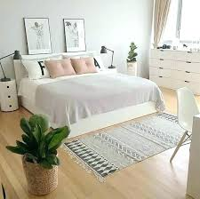 Yellow Gray And White Bedroom Decor Black Grey Ideas Kids Room ...
